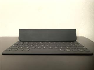 Smart Keyboard (Teclado Apple para iPad) , Puerto Rico
