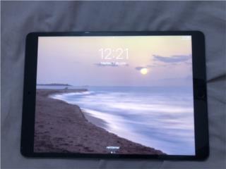 iPad Air 3 64G como nueva, Puerto Rico
