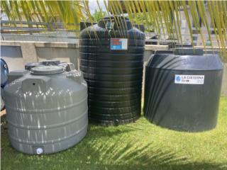 Drones y reservas al mejor precio!!, Puerto Rico