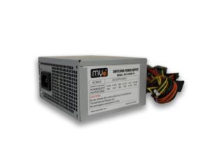 pc power supply switching 600 Myousa, Puerto Rico