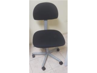 Se vende silla de oficina , Puerto Rico