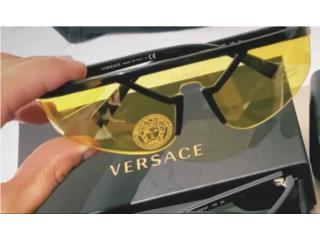 Gafas Versace VE4349, Puerto Rico