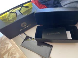 Gafas Versace VE4349 como nuevas, Puerto Rico