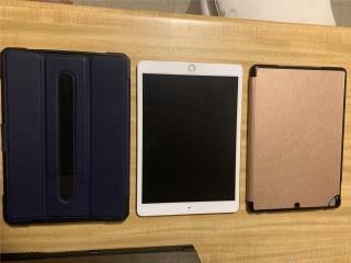 iPad 7th generación , Puerto Rico