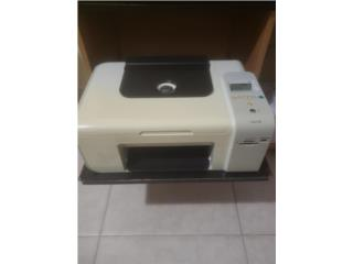 Se regala Dell Photo All-in-One Printer 926, Puerto Rico