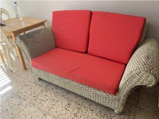 Muebles de Patio 650.00, Puerto Rico