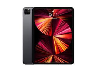 iPad Pro 11 PUL LTE 128GB 3GEN ultimo modelo, Puerto Rico