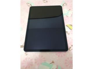 Apple iPad Air (4th generation) - Como nueva, Puerto Rico