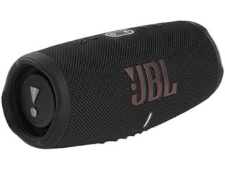JBL Charge 5 Bluetooth , Puerto Rico