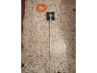 Adapter de disco para cortar grama sthil, Puerto Rico