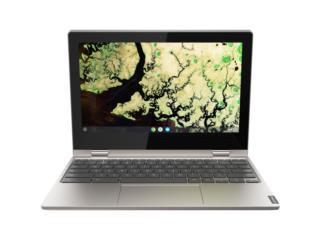 Lenovo Chromebook C340-11 11.6