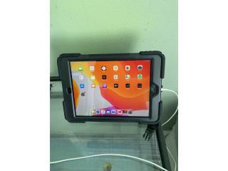 iPad 7 jenerasion , Puerto Rico