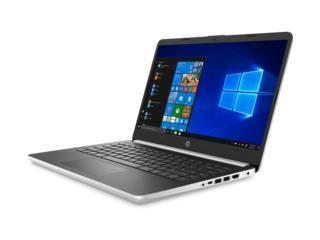 Hewlett Packard 14