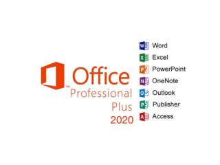 Office Pro 2022\AutoCAD\CorelDRAW\SolidWorks, Puerto Rico