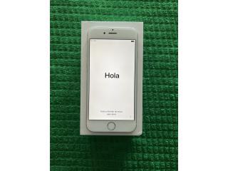 iPhone 6 - como nuevo!!!, Puerto Rico