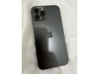 Iphone 13 pro max ATT, Puerto Rico