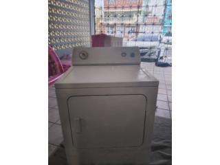 Secadora Electrica casi nueva $200 , Puerto Rico