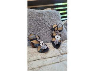 Michael kors heels, Puerto Rico