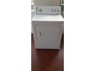 secadora electrica kenmore $150, Puerto Rico
