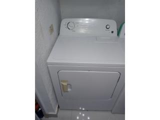 Secadora Kenmore nueva , Puerto Rico