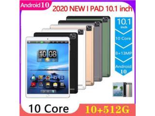 Tablet 10.1 Android  tableta , Puerto Rico