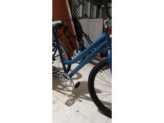 Triciclo 26