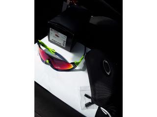 Oakley cycling sunglasses , Puerto Rico