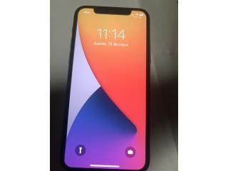 iPhone 11 Pro 256 GB , Puerto Rico