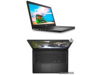 Laptop Dell Inspiron 8GB 1TB, Puerto Rico