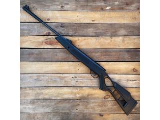 Rifle Hatsan .22 ** Nuevo **, Puerto Rico