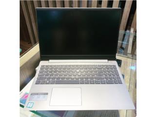 Computadoras Laptops, Puerto Rico