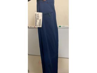 Army Dress blue pants 32, Puerto Rico