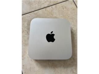 Mac mini protools(waves,Autotone,fabfilter, Puerto Rico