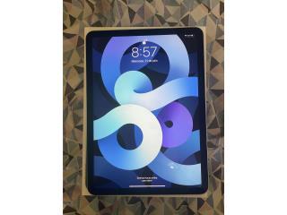 iPad Air 4 generación Apple , Puerto Rico