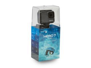 GoPro HERO7 HERO 7, Puerto Rico