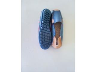 Zapatos Casual  #9 de dama , Puerto Rico