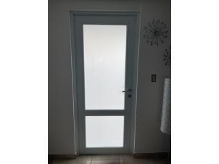 puerta, Puerto Rico