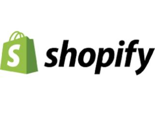 Te hacemos tu tienda en Shopify, Puerto Rico