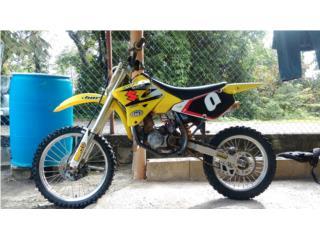 Rm 85 2004 Puerto Rico