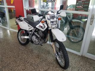 Suzuki dr 2009 $5495 nueva  Puerto Rico