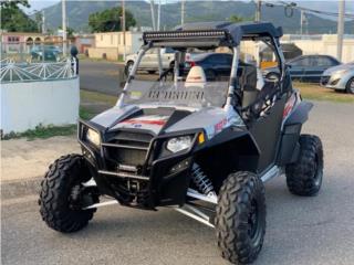 Polaris XP 900 Muchos Extras  Puerto Rico