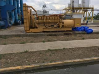 10- powerpacks 1750 mega, Equipo Construccion Puerto Rico