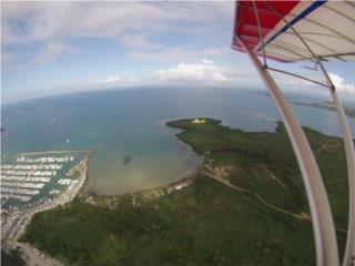 Aviones, Aviones Helicopteros Puerto Rico