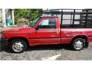 Mazda b2300 puerto rico clasificados online mazda b2300 pick up mazda puerto rico thecheapjerseys Choice Image