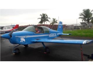 grumman aa1 , Aviones Helicopteros Puerto Rico