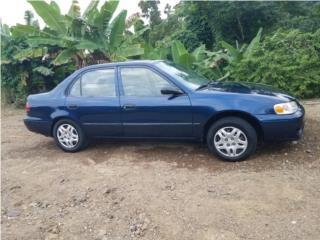 Toyota , Toyota Puerto Rico