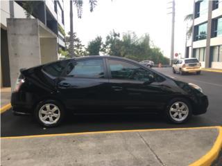 Toyota Prius 2005 $5,000, Toyota Puerto Rico