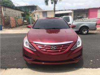 Excelente condiciones como nuevo , Hyundai Puerto Rico