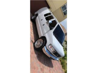Ford E-350 2005 $9,000, Ford Puerto Rico
