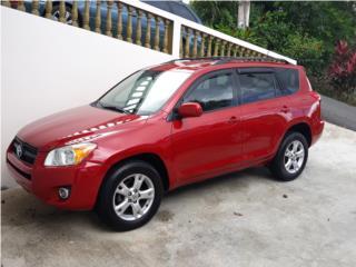4 CIL,NITIDA Y FULL LABELS DE FABRICA, Toyota Puerto Rico